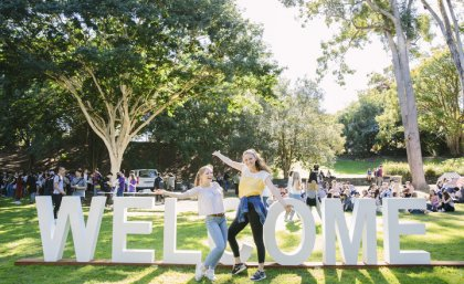 UQ in demand in major offer round