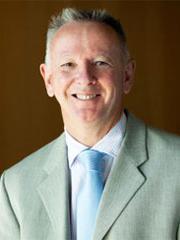 Professor Andrew Cresswell