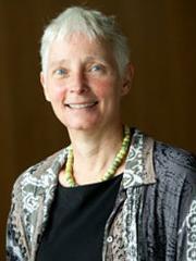 Professor Christina Lee