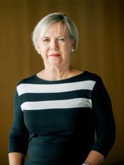 Professor Deborah Theodoros