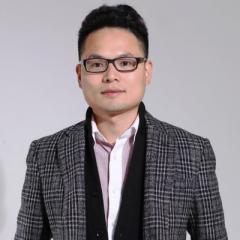 Ye brings vast experience to UQ Dentistry
