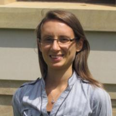 Anna Hatton