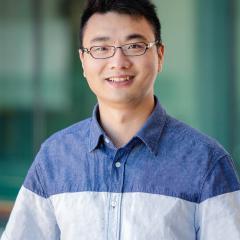 Chun Xu