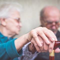 UQ makes dementia a major research priority