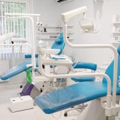 Better dental care needed for people living with MS