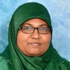 UQ graduate leads way in teaching psychology in Maldives