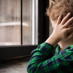 UQ research offers new understanding of autism