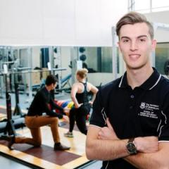UQ sport science ranks in top 5 globally