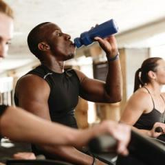 Exercise aids recovery from brain injury