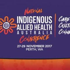 UQ students heading west for Indigenous health care challenge