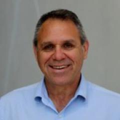 Professor James Ward
