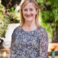 Kathy Ellem