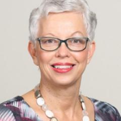 Vale Emeritus Professor Sylvia Rodger