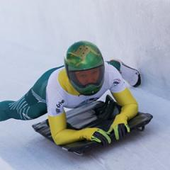 UQ alumni set for Winter Olympics