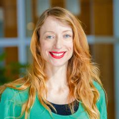 Alisa Pratt