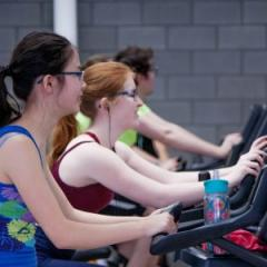 Health Check: is there an optimal time of day to work out?