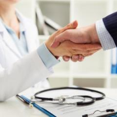 Five UQ Health appointees to State Government Hospital and Health Boards
