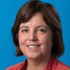 Helen Truby