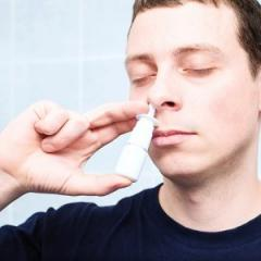 Nasal delivery of cannabinoids to be developed in new agreement